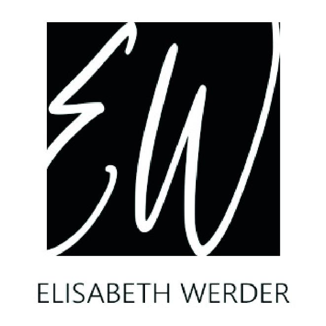 Elisabeth Werder